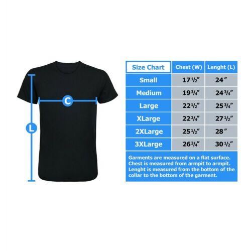 Batman Art Deco Gotham City Signal Men/'s T-Shirt Black