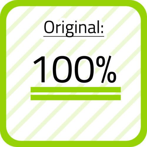 100 Stück OBO Bettermann Haft-Clip ohne Nagel 4041 grau Nagelschellen 2215349