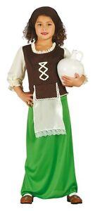 baskets-fille-tenancier-Nativite-Noel-costume-deguisement-3-12-ans