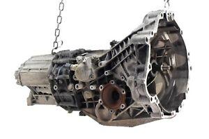 audi a4 b6 b7 diesel 6 speed manual gearbox hck schaltgetriebe rh ebay ie Getriebe Hintergrund Getriebe Hintergrund
