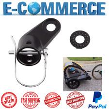 2x LOT Schwinn Instep Bicycle Trailer Coupler Attachment for Bike Trailer Hitch