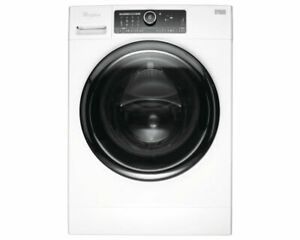 Image is loading Whirlpool-FSCR12441-12-5KG-1400RPM-Supreme-Care-Washing- 58b609c688c7