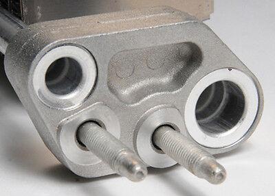 ACDelco 15-33533 GM Original Equipment Air Conditioning Line O-Ring