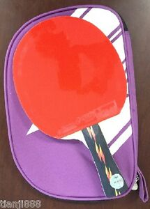 Ping-Pong-Paddle-Case-Cover-Table-Tennis-Racket-Paddle-Bat-Cover-Shakehand