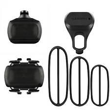 Garmin ANT + BICI Speed & Cadence Sensor Set per bordo 1000 800 810 510 500 25