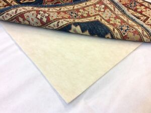 Rug To Carpet Gripper Safe Anti Slip