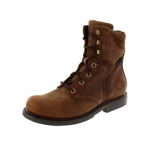 Men Davidson Harley Brown Boot Darnel pn5xZ6wYq