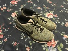 uk availability a3881 2f21e item 1 Nike Flyknit Lunar 1 Multicolor Sz 13 Men s Grey Green Black Running  -Nike Flyknit Lunar 1 Multicolor Sz 13 Men s Grey Green Black Running