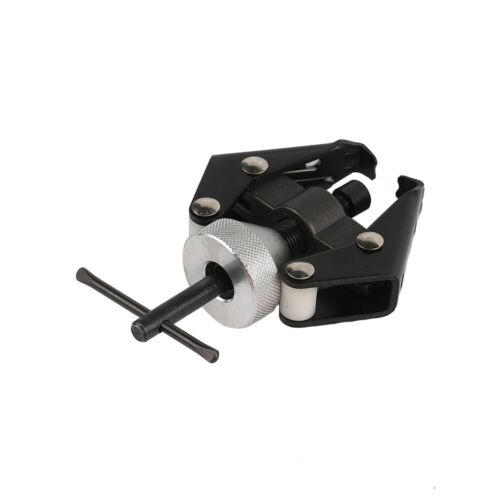 Car Battery Terminal Bearing Wiper Arm Remover Puller Repair Tool 6-28mm Metal