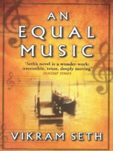 An-equal-music-by-Vikram-Seth-Paperback-Highly-Rated-eBay-Seller-Great-Prices