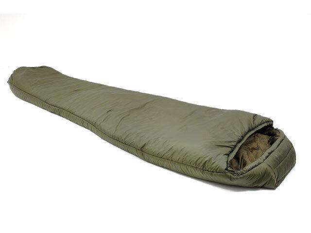 Snugpak Softie 12 Osprey Softy Bag Extreme 15 65533;65533c;