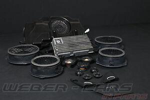 Audi-Q5-Bang-amp-Olufsen-Soundsystem-HIGH-END-Verstaerker-amplifier-8T0035223AN