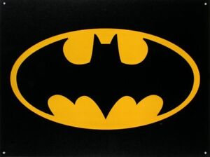 Batman-Logo-Retro-Tin-Metal-Sign-16-x-13in