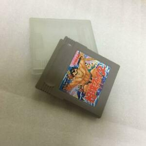 Sumo-Fighter-Game-Boy-JAPAN-Nintendo-videogame