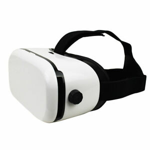 CiT-VR-View-Virtual-Reality-Headset-3D-Virtual-Reality-Headset-EDGE-6-7-IPHONE-6