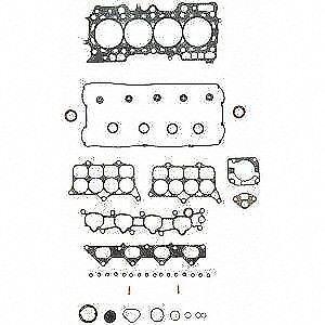 Fel-Pro HS9919PT Reman Engine Cylinder Head Gasket Set