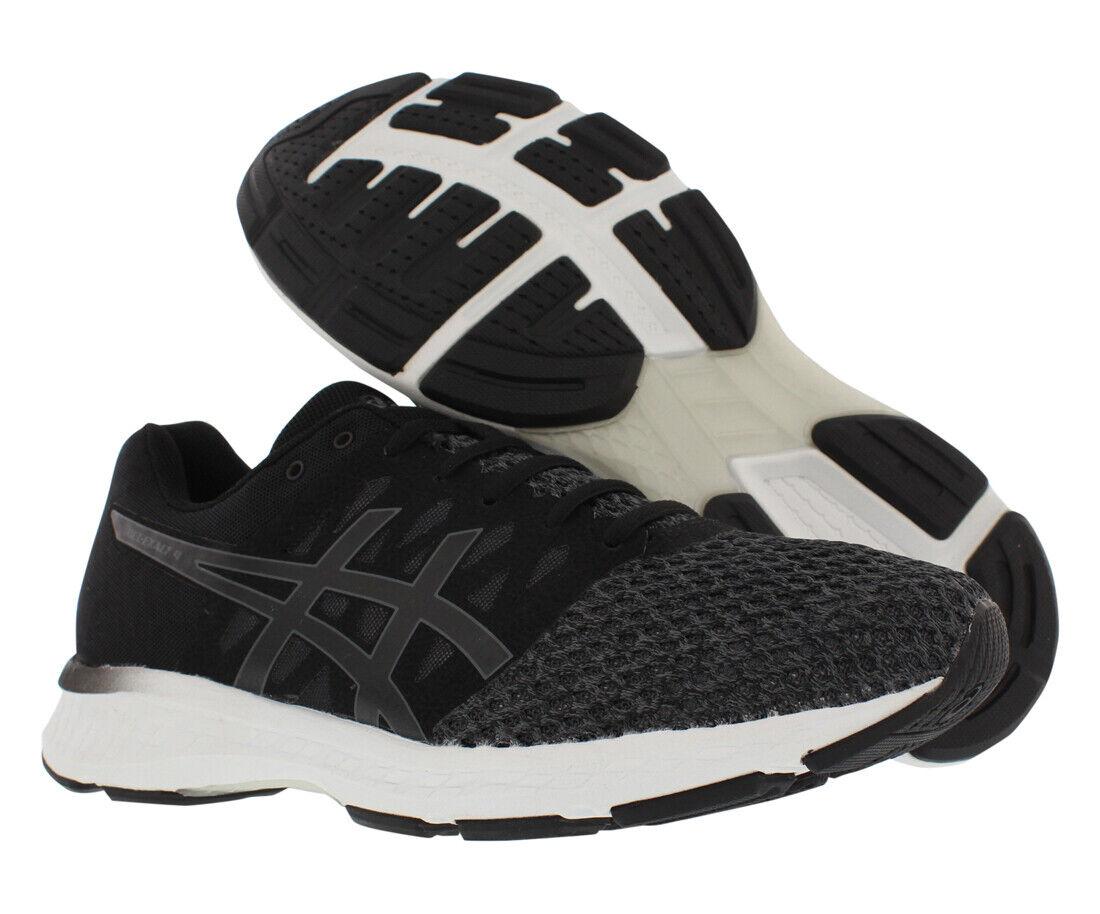 Asics Gel Exalt 4 Running hombres zapatos