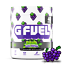 EUROPES-SOURCE-OF-GFUEL-40-SERVINGS-CHEAPEST-AND-LARGEST-SELECTION-IN-EUROPE Indexbild 37