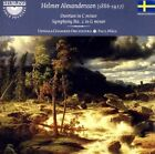 Alexandersson Sinf.2 von Alexandersson (2012)