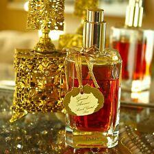 Vintage Annick Goutal GRAND AMOUR 100 ml 3.4 oz Old Formula Perfume