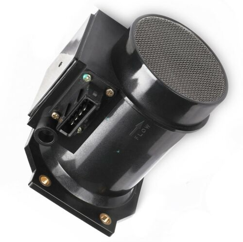 For 90-96 Nissan 300ZX 93-95 Infiniti J30 3.0L MAF Mass Air Flow Sensor