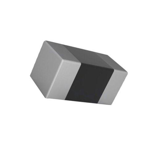 Keramik 100nF 50V X7R ±10/% SMD 0603 YAGEO 100X CC0603KRX7R9BB104 Kondensator