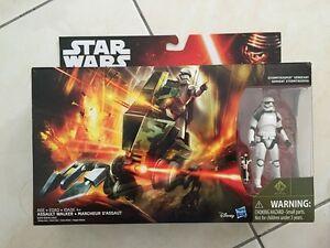 Hasbro-Starwars-Assault-Walker-MISB