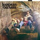 The Complete Singles Collection 1965-1970 * by Harpers Bizarre (CD, Jan-2016, Cherry Red)