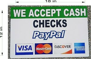 Sell gift card for cash paypal / Payday advance los angeles ca