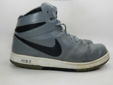 item 2 Nike Prestige IV High Sz 13 M (D) EU 47.5 Men s Basketball Shoes  Grey 584614-010 -Nike Prestige IV High Sz 13 M (D) EU 47.5 Men s Basketball  Shoes ... b9b2a330b