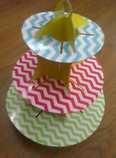 Cup cake stand/muffin stand/cake decoration/muffin decoration/cupcake decoration