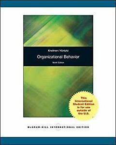 Organizational-Behavior-Paperback-Angelo-Kinicki