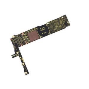 Apple iPhone 6 Plus Bare Logic Board Replacement Repair Part