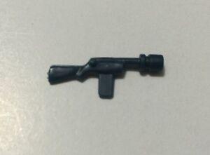 Star-Wars-Replacement-Blue-Jawa-Blaster-Gun-for-Vintage-Figures-Repro