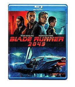 Blade-Runner-2049-BLU-RAY-2018-BRAND-NEW-FAST-SHIPPING
