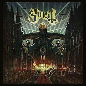Ghost-Meliora-Deluxe-Edition-NEW-2CD