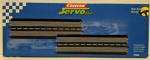Carrera-SERVO-plus-77509-2-Doppelgeraden