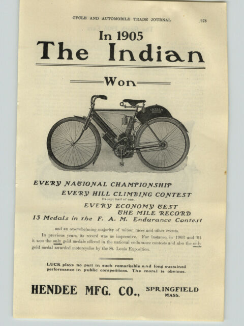 1944 Indian Police Special motorcycle & officer photo