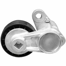 Belt Tensioner Assembly DURALAST by AutoZone 305637 for sale