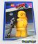 LEGO-The-Lego-Movie-2-Super-Tauschkarten-zum-Auswahlen miniatuur 34