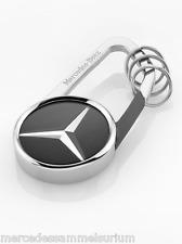 "Mercedes Benz Porte-clés Original ""Cape town"" neuf emballage d'origine"