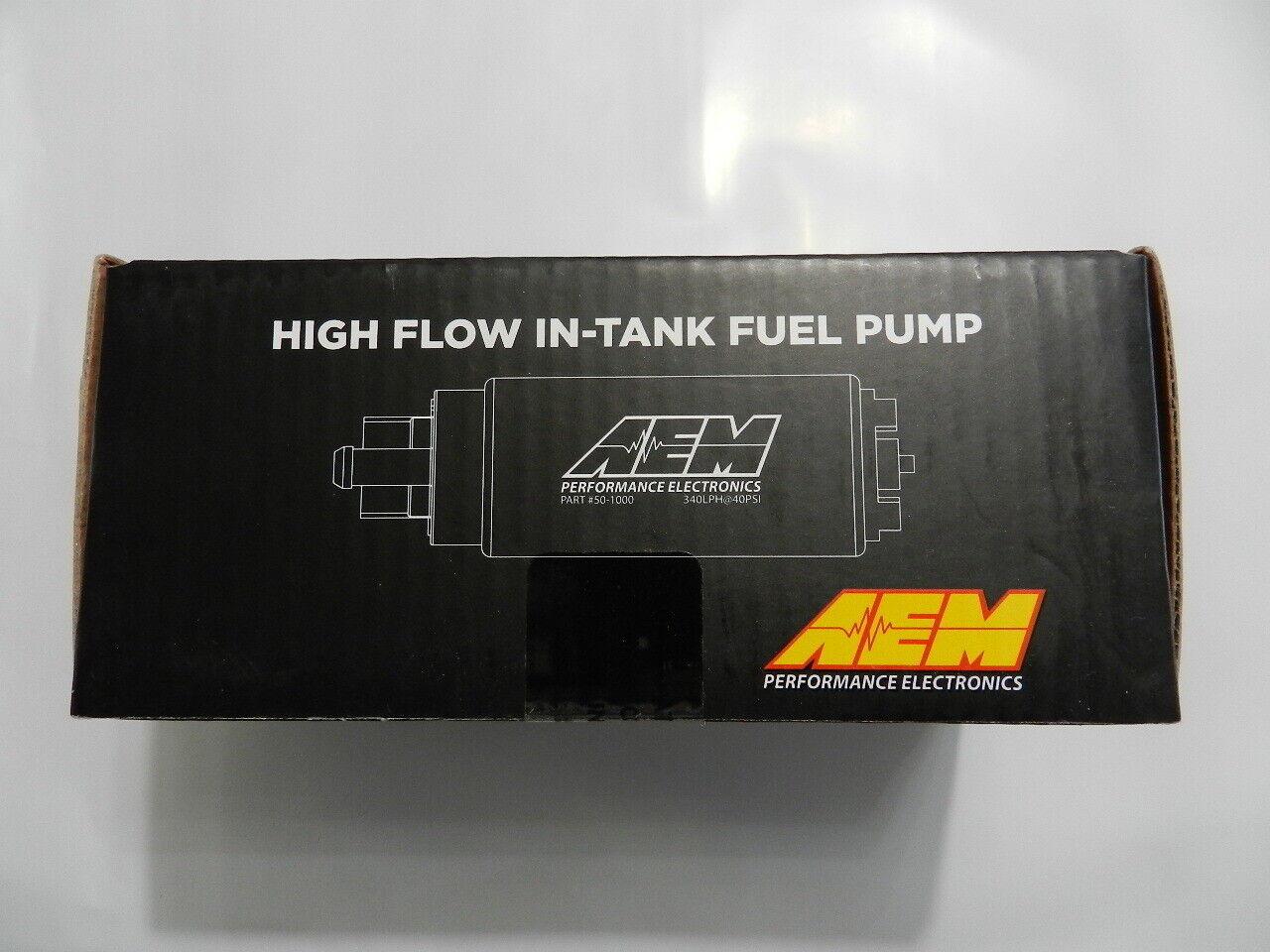 Volkswagen VDO Fuel Pump Module Assembly 228-233-001-003Z 1J0998087J New