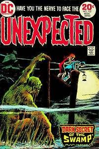 Tales-of-the-Unexpected-152-Nov-1973-DC-Very-Fine