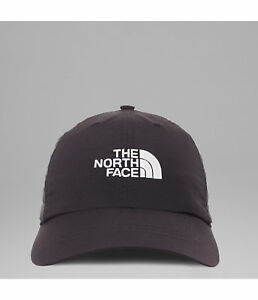 Image is loading The-North-Face-Horizon-Hat-TNF-Black d772fd91e26