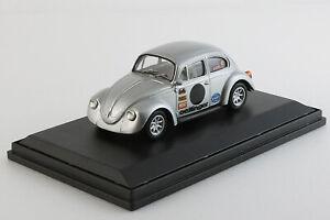 VOLKSWAGEN-Coccinelle-Beetle-Racing-Look-1-43eme-AfterMarket