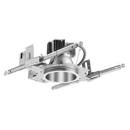Downlight Housing Solid-State LED Gotham Architectural 6 in