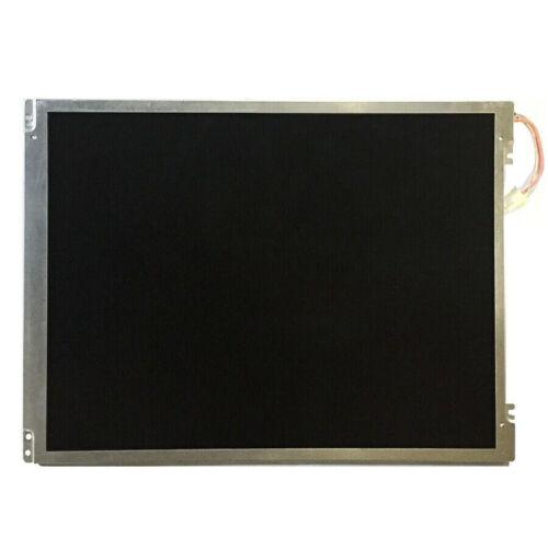 "10.4/"" AUO B104SN01 V.0 B104SN01 V0 TFT LCD Screen Display Panel 800*600"