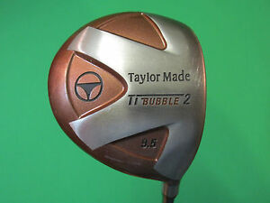 TAYLORMADE TI BUBBLE 2 WINDOWS VISTA DRIVER DOWNLOAD