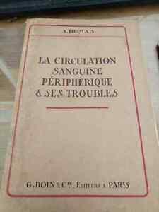 La-Circulation-sanguine-peripherique-et-ses-troubles-par-le-docteur-A-Dumas