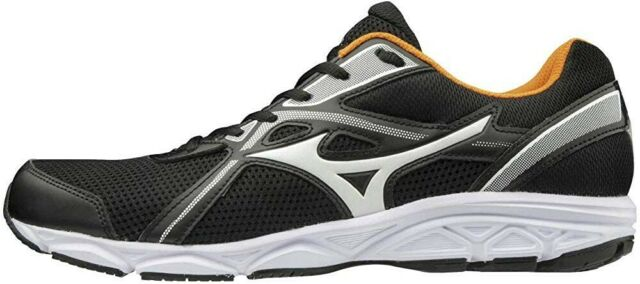mizuno running shoes size 15 homme 25 cm